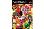 A5030917075643 - Bakugan:BattlePS2 - Sony PlayStation 2 - Action