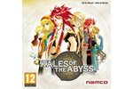 1046732 - Tales of the Abyss - Nintendo 3DS - RPG