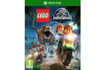 5051895395301 - Lego: Jurassic World - Microsoft Xbox One - Action