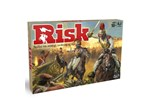 HABB7404107 - Hasbro Risk - REFRESH