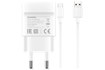 02452156 - Huawei AP32 Fast Charger USB-C White