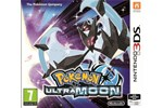 0045496475789 - Pokémon Ultra Moon - Nintendo 3DS - RPG