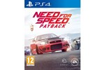 5030939121564 - Need For Speed: Payback - Sony PlayStation 4 - Racing