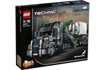 42078 - LEGO Technic 42078 Mack Anthem