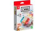 0045496430825 - Labo Customisation Set - Nintendo Switch - Underholdning