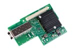 X520DA1OCPG2P20 - Intel Ethernet Server Adapter X520-DA1