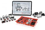 45544 - LEGO Mindstorms 45544 - Education EV3 Core Set