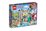 41347 - LEGO Friends 41347 Heartlake City feriested