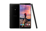 99HANY028-00 - HTC U12 Plus 64GB - Ceramic Black