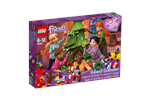41353 - LEGO Friends Friends Advent 2018