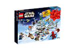 75213 - LEGO Star Wars Star Wars Advent Calendar 2018