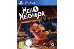 5060146465472 - Hello Neighbor - Sony PlayStation 4 - 03 - Eventyr