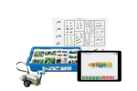 45300 - LEGO Mindstorms Education WeDo 2.0 Core Set