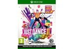 3307216080312 - Just Dance 2019 - Microsoft Xbox One - Music