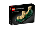 21041 - LEGO Architecture 21041 Great Wall of China