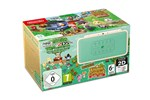 2209966 - Nintendo New 2DS XL Animal Crossing Edition