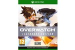 5030917242786 - Overwatch: Legendary Edition - Microsoft Xbox One - Action