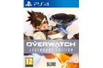 5030917242663 - Overwatch: Legendary Edition - Sony PlayStation 4 - Action