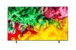 "43PUS6703/12 - Philips 43"" Flatskjerm-TV 43PUS6703 - LED - 4K -"