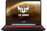 FX505GM-AL292T - ASUS TUF Gaming FX505GM-AL292T