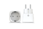 SP 120-2 - Innr ZigBee Light Link Smart Plug 2-pack