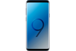 SM-G960FGBDDBT - Samsung Galaxy S9 64GB - Polar Blue