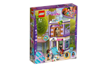 41365 - LEGO Friends 41365 Emmas atelier