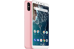 MZB7125EU - Xiaomi Mi A2 64GB - Rose Gold