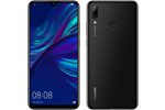 51093FSW - Huawei P Smart (2019) 64GB - Midnight Black