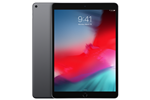 MUUQ2KN/A - Apple iPad Air (2019) 256GB - Space Grey