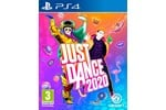 3307216125082 - Just Dance 2020 - Sony PlayStation 4 - Musikk