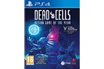 5060264374007 - Dead Cells: Action Game of the Year - Sony PlayStation 4 - Platformer
