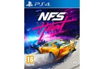 5030930122485 - Need for Speed: Heat - Sony PlayStation 4 - Racing