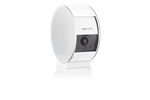 2401507 - Somfy Indoor Camera