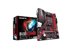 B450M GAMING - GIGABYTE B450M GAMING Hovedkort - AMD B450 - AMD AM4 socket - DDR4 RAM - Micro-ATX