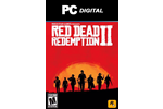 856839 - Red Dead Redemption 2 - Windows - Action