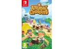0045496426071 - Animal Crossing: New Horizons - Nintendo Switch - RPG