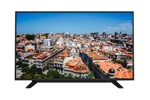 "49U2963DG - Toshiba 49"" Flatskjerm-TV 49U2963DG U29 Series - 49"" LED TV LED 4K"