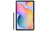 SM-P610NZAANEE - Samsung Galaxy Tab S6 Lite 64GB - Oxford Grey