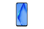 51095CJV - Huawei P40 Lite 4G 128GB/6GB - Midnight Black
