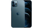 MGDA3QN/A - Apple iPhone 12 Pro Max 5G 128GB - Pacific Blue