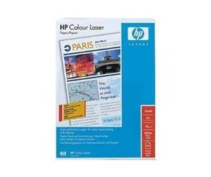 CHP370 - HP Color Laser Paper