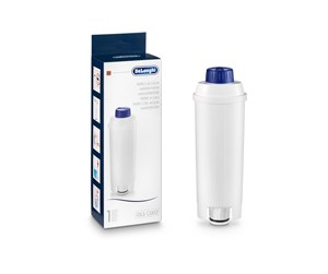 SER3017 - DeLonghi Water softener