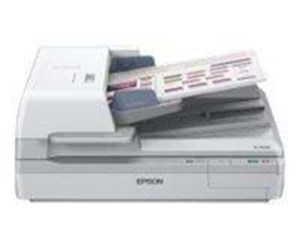 B11B204231BT - Epson WorkForce DS-60000N