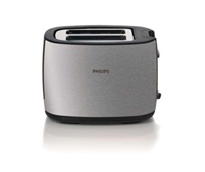 HD2628/20 - Philips Brødrister HD 2628/20