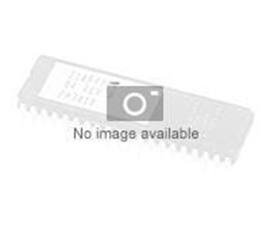 40G0830 - Lexmark Bar Code Card and Forms Card ROM