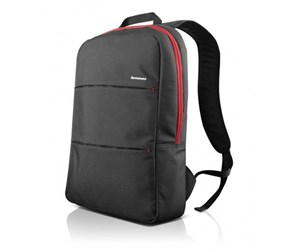 0B47304 - Lenovo Simple Backpack
