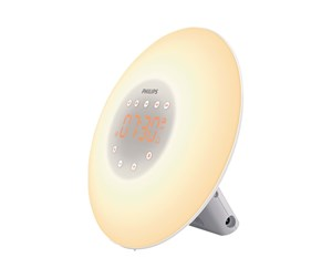 HF3505/01 - Philips HF3505 WAKE UP LIGHT