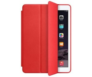 MGTW2ZM/A - Apple iPad Air 2 Smart Case - Red