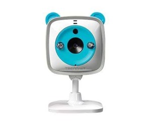 TV-IP745SIC - TRENDnet TV IP745SIC WiFi HD Baby Cam